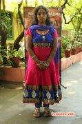 Recent Galleries Panthu Movie Audio Launch Tamil Event 5221