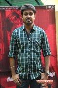 Recent Still Tamil Event Panthu Movie Audio Launch 5645