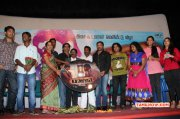 Stills Tamil Function Panthu Movie Audio Launch 6548