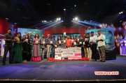 2015 Galleries Tamil Movie Event Papanasam Audio Launch 8001