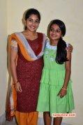 Event Papanasam Thanks Meet 2015 Still 5160