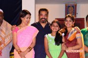 Event Papanasam Thanks Meet Recent Pic 8994
