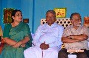 Papanasam Thanks Meet Event Jul 2015 Galleries 6747