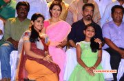 Papanasam Thanks Meet Tamil Event Latest Albums 2551