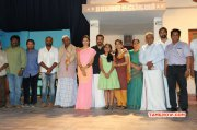 Papanasam Thanks Meet Tamil Movie Event Albums 5317