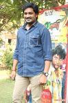 Pappali Movie Audio Launch 5398