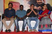 Pappali Movie Audio Launch 6443