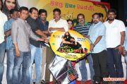 Pappali Movie Audio Launch 6713