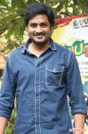 Pappali Movie Audio Launch 9258