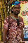 Pappali Movie Audio Launch Photos 6838