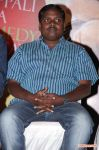 Pappali Movie Audio Launch Photos 7205