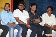 Pappali Movie Audio Launch Stills 1581