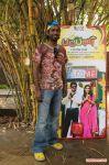 Pappali Movie Audio Launch Stills 4413