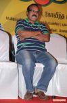Pappali Movie Audio Launch Stills 7788