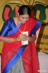 Pappali Movie Audio Launch Stills 8501