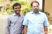 Pappali Movie Audio Launch Stills 9275