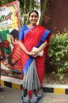 Saranya Ponvannan 651