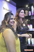 Parvathy Omanakuttan Launches Toni And Guy Essensuals Stills 2629