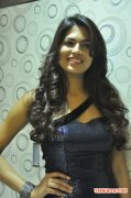 Parvathy Omanakuttan Launches Toni And Guy Essensuals Stills 3283