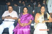 New Pictures Pasanga 2 Haikoo Audio Launch Tamil Event 3723