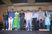 2014 Stills Pisaasu First Look Pressmeet 5379