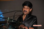 Pisaasu First Look Pressmeet Function Nov 2014 Images 1457