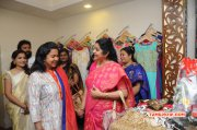 2015 Pictures Tamil Movie Event Plush Beauty Lounge Salon Launch 5089