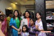 Image Tamil Function Plush Beauty Lounge Salon Launch 893