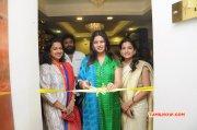 Latest Albums Tamil Function Plush Beauty Lounge Salon Launch 7892
