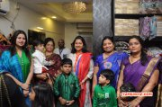Latest Images Plush Beauty Lounge Salon Launch Tamil Function 3343