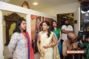 New Picture Tamil Function Plush Beauty Lounge Salon Launch 5437