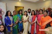 Plush Beauty Lounge Salon Launch Event 2015 Image 175