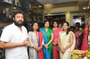 Plush Beauty Lounge Salon Launch Tamil Movie Event May 2015 Gallery 7897