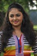 Event New Photo Actress Arundhati Nair 998