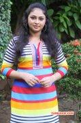 New Pics Ponge Ezhu Manohara Press Meet Tamil Movie Event 6668