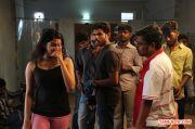 Prabha Movie Shooting Spot Photos 7246