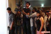 Prabha Movie Shooting Spot Stills 7811