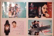 Prabha Movie Shooting Spot Stills 7844