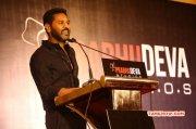 Event Prabhu Deva Studios Launch Latest Gallery 1624