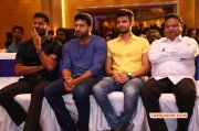 Latest Photo Prabhu Deva Studios Launch 9820