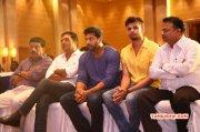 Latest Pictures Prabhu Deva Studios Launch Tamil Event 5464