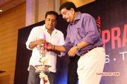 Prakash Raj And Priyadarshan 474