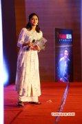 Recent Albums Tamil Movie Event Prabhu Deva Studios Launch 2983