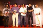 Recent Photos Tamil Movie Event Prabhu Deva Studios Launch 6877