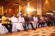 Tamil Function Prabhu Deva Studios Launch Aug 2015 Photos 1317