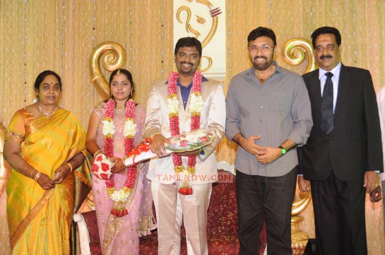 actor sathyaraj son marriage photos warehouse 13 dvd cover