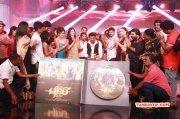 2015 Pictures Puli Audio Launch Tamil Event 7630