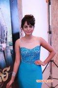 Actress Nandita At Puli Audio Launch 152