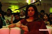 Actress Sridevi At Puli Audio Launch 353