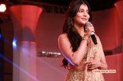 Aug 2015 Galleries Puli Audio Launch Tamil Event 5673